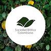 Sociedad Bíblica Colombiana