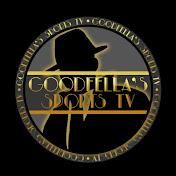 Goodfella Sports TV