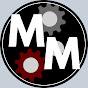 Mech Master
