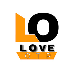 Love OTP