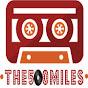 The500miles