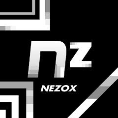 Nezox -лучшый канал