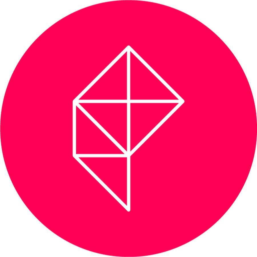 Polygon Shape - Cuemath