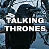 Talking Thrones
