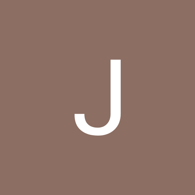 Jules900512