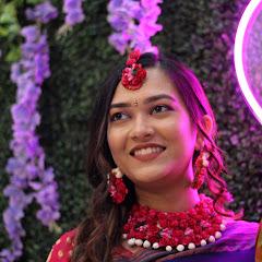 Sadia Mohaimin