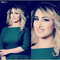 الفنانة اماني علاء