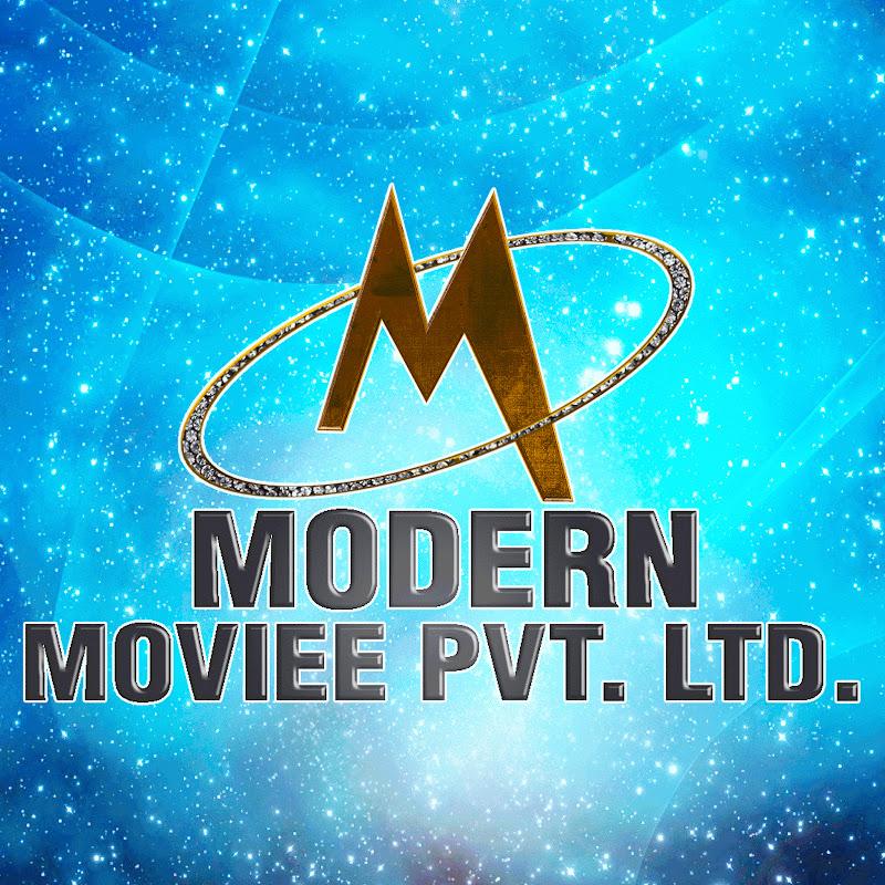 Modern Moviee