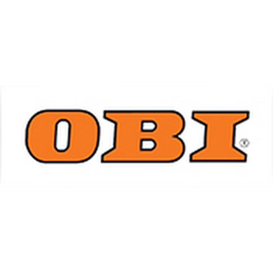 Obi Holzzuschnitt Preisliste : obi schweiz youtube ~ Watch28wear.com Haus und Dekorationen
