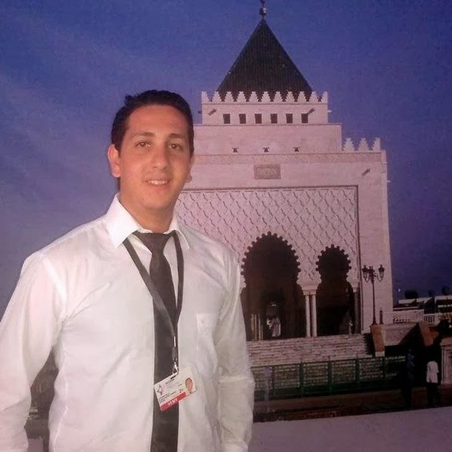 Amlili