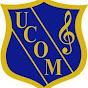 United Conservatory Of Music - Youtube