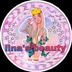 lina's beauty