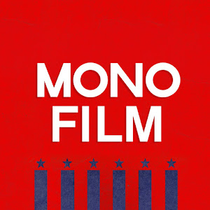 MrMonoFilm YouTube channel image