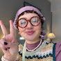 abby meyer - Youtube