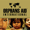 Orphans Aid International - the abandoned rescued since 2004