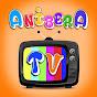 Anibera TV