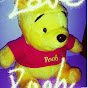Pooh Pooh