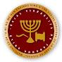 Comunidad Yisraelita de Yahshua Shiló