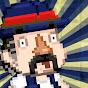 Super Bit World - Videogames