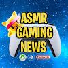 ASMR Gaming News