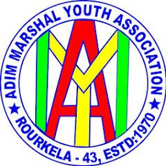 ADIM MARSHAL PRODUCTION NAYADERA ROURKELA- 43