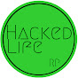 Life Hacks RP