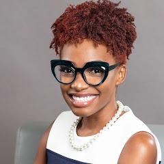 Moya Moy's Kitchen