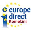 Europe Direct Komotini