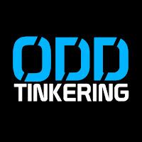 Odd Tinkering