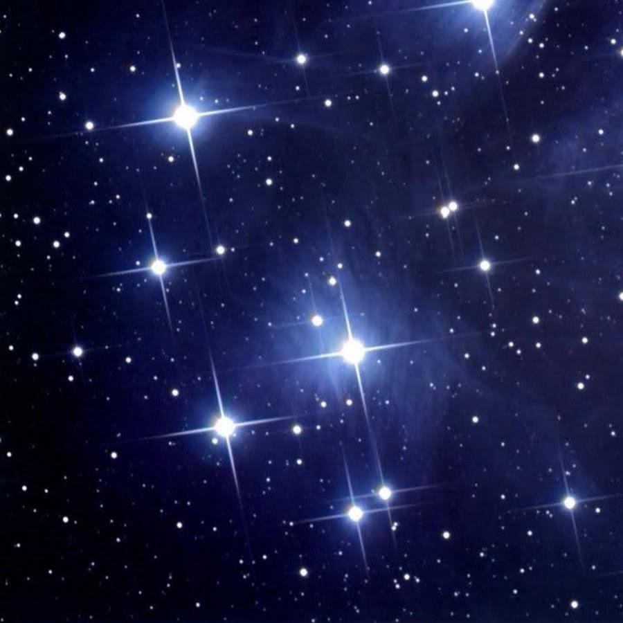 Лучшие астрологи москвы фото с названиями