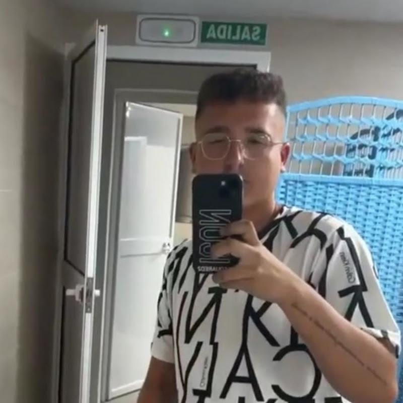 Crisnieto13 13