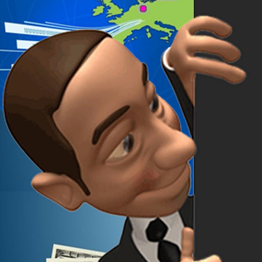 Kanalbeschreibung Und Erforderliche Anbieterinformationen