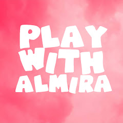 Play With Almira