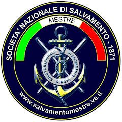 Società Nazionale di Salvamento - Sezione di Mestre