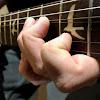 Stringz Guitar Studio
