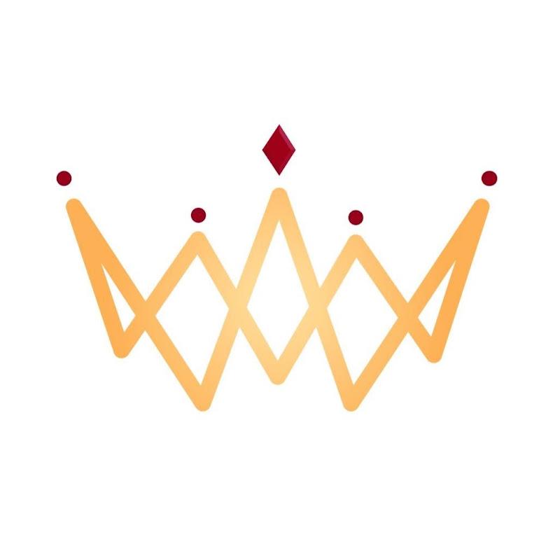 Logo for UJJN
