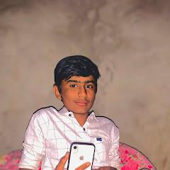 S.S.M music