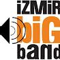 izmir Big Band