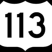 Bản tin 113 Online cập nhật