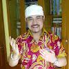 Syaiful M. Maghsri - Konsultan Solusi Masalah