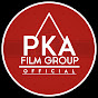PKA Film Group