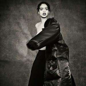 Rihannavevo YouTube channel image