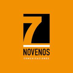 7novenos