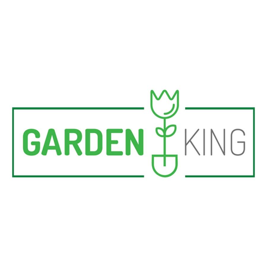 Garden King Youtube