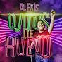 Alexis Ojitos De Huevo