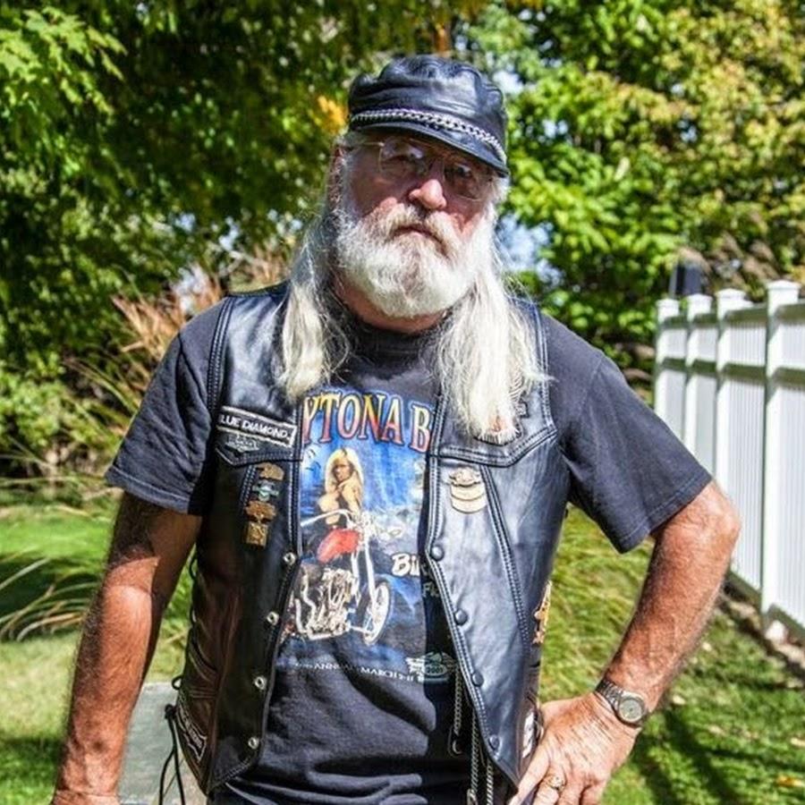Larry G. Denham - YouTube