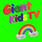 Giant KidsTV