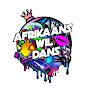 Afrikaans Wil Dans - Youtube