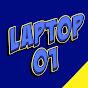 laptop 01