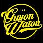 GUYONWATON OFFICIAL